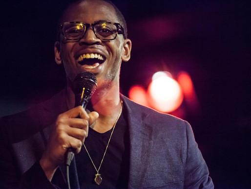 Fred Watkins - Lil Laughs