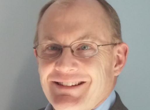 John Horrigan - Defining the Digital Divide