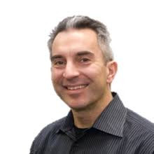Ron Gula - Cyber Security Industry