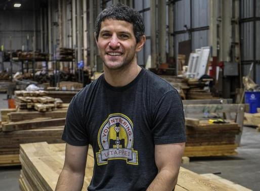 Seth Franz