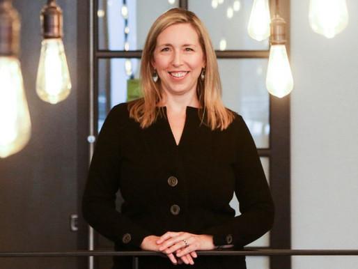 Christy Wyskiel - Johns Hopkins Technology Ventures