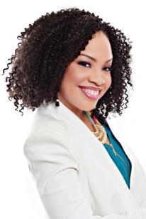 Shalita O'Neale