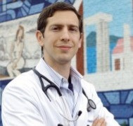 Coronavirus Facts - Dr. Panagis Galiatsatos