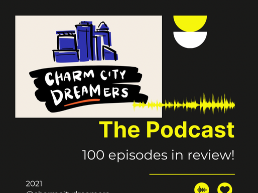 100 Episodes in Review