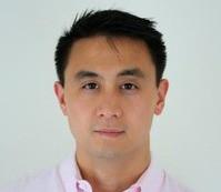 Marcus Wang- Entrepreneur Facilitating Healthy Pregnancies