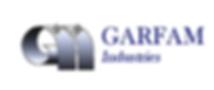 Garfam2_edited_edited.png