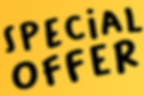 special_offer@2x.png