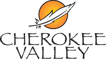 logo-cherokee-valley.png