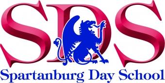 SDS LOGO - Red and Blue JPEG.jpg