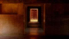 photographe no filter francais parisien parisian photographer travel traveler photography photographie french voyage voyageur angle home tour brice retailleau quintessence de voisinage bright website backpack life backpacker beauty best composition perspective pure light colorful colourful couleurs scenic view point of de vue viewpoint trip tour du monde around the world earth wonderful beautiful gorgeous amazing journey destination tourisme tourism backpacking , été summer indoor indoors architecture building style design construction structure monument vestibule asia asian asie india inde indian red fort rouge agra uttar pradesh art artwork