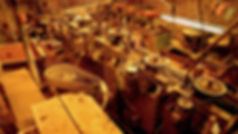 photographe no filter francais parisien parisian photographer travel traveler photography photographie french voyage voyageur angle home tour brice retailleau quintessence de voisinage bright website backpack life backpacker beauty best composition perspective pure light colorful colourful couleurs scenic view point of de vue viewpoint trip tour du monde around the world earth wonderful beautiful gorgeous amazing journey destination tourisme tourism backpacking , indoor indoors cityscape city urban street architecture building style design construction structure amerique du sud south america del sur latina potosi mine mines mining workshop atelier silver argent