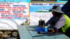photographe no filter francais parisien parisian photographer travel traveler photography photographie french voyage visit voyageur angle home tour brice retailleau quintessence de voisinage bright website backpack life backpacker beauty best composition perspective pure light colorful colourful couleurs scenic view point of de vue viewpoint trip tour du monde around the world earth wonderful beautiful gorgeous amazing journey destination tourisme tourism backpacking , été summer spring printemps outdoor outdoors outside exterieur exterior nature hike hiking randonnée trek trekking montagne montagnes mountain mountains  people street locaux local portrait hiker marcheur asia asie asian himalaya nepal annapurna base camp tadapani tadopani restaurant loge eating lunch dejeuner