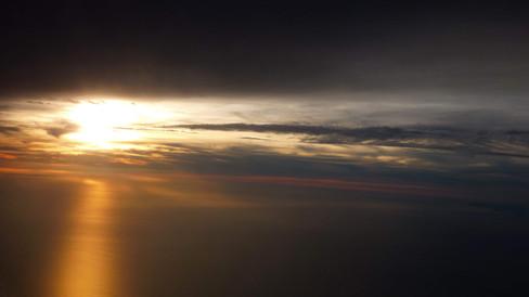 Océan Pacifique, à 10 minutes de Los An