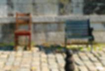 photographe no filter francais parisien parisian photographer travel traveler photography photographie french voyage visit voyageur angle home tour brice retailleau quintessence de voisinage bright website backpack life backpacker beauty best composition perspective pure light colorful colourful couleurs scenic view point of de vue viewpoint trip tour du monde around the world earth wonderful beautiful gorgeous amazing journey destination tourisme tourism backpacking , été summer spring printemps outdoor outdoors outside exterieur exterior cityscape city urban urbain ville rue street architecture street locaux local turquie turkey istanbul