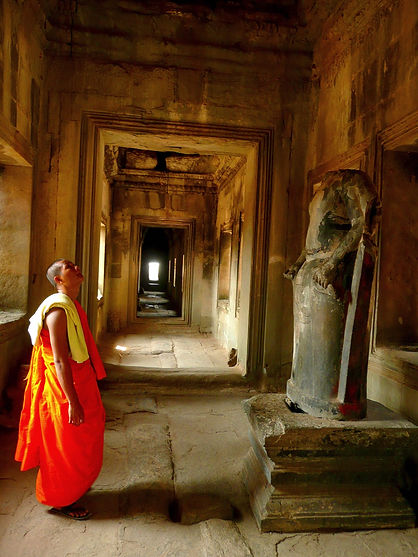 photograhe francais french photographer travel photography photographie voyage landscape paysage cambodge cambodia angkor vat