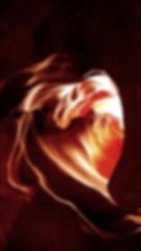 photographe francais french photographer travel traveler photography photographie voyage voyageur angle beauty composition perspective light colorful colourful couleurs scenic view nature landscape paysage paysaje scenery canyon antelope heart cœur cliff shaped arizona usa etats unis united states gorge gorges