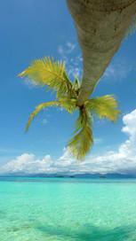San Blas Islands, Panama