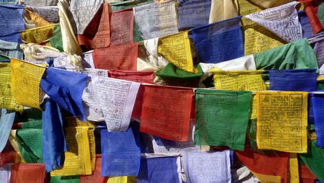 Ladakh, Inde