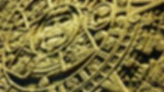 photographe no filter francais parisien parisian photographer travel traveler photography photographie french voyage voyageur angle home tour brice retailleau quintessence de voisinage bright website backpack life backpacker beauty best composition perspective pure light colorful colourful couleurs scenic view point of de vue viewpoint trip tour du monde around the world earth wonderful beautiful gorgeous amazing journey destination tourisme tourism backpacking , statue sculpture art central america amerique centrale latina mexico mexique pierre du soleil piedra del sol masterpiece museo museum musee anthropologie anthropology anthropologia mexico city mexique texture maya mayan culture