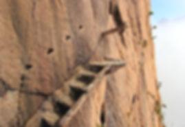 photographe no filter francais parisien parisian photographer travel traveler photography photographie french voyage visit voyageur angle home tour brice retailleau quintessence de voisinage bright website backpack life backpacker beauty best composition perspective pure light colorful colourful couleurs scenic view point of de vue viewpoint trip tour du monde around the world earth wonderful beautiful gorgeous amazing journey destination tourisme tourism backpacking , été summer spring printemps outdoor outdoors outside exterieur exterior nature landscape paysage paysaje scenery panorama hike hiking randonnée trek trekking montagne montagnes mountain mountains stairs staircase escalier escaliers path chemin camino amerique du sud south america del sur latina peru perou machu wayna picchu indoor indoors inside interieur interior  asia asian asie china chine chinese huangshan yellow jaunes huang shan sacred sacree dead end impasse cliff cliffs falaise falaises