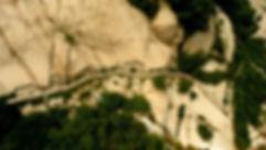 photographe no filter francais parisien parisian photographer travel traveler photography photographie french voyage visit voyageur angle home tour brice retailleau quintessence de voisinage bright website backpack life backpacker beauty best composition perspective pure light colorful colourful couleurs scenic view point of de vue viewpoint trip tour du monde around the world earth wonderful beautiful gorgeous amazing journey destination tourisme tourism backpacking , été summer spring printemps outdoor outdoors outside exterieur exterior nature landscape paysage paysaje scenery panorama aerial from above aerienne desert art artwork culture tradition unesco amerique du sud south america del sur latina peru perou nasca nazca lines lignes spider spiderweb araignée toile hike hiking randonnée trek trekking montagne montagnes mountain mountains path trail chemin camino escalier escalier stair stairs mont mouny hua huashan shan asia asie asian china chine chinese hua shan shaanxi
