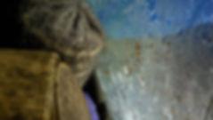 photographe no filter francais parisien parisian photographer travel traveler photography photographie french voyage voyageur angle home tour brice retailleau quintessence de voisinage bright website backpack life backpacker beauty best composition perspective pure light colorful colourful couleurs scenic view point of de vue viewpoint trip tour du monde around the world earth wonderful beautiful gorgeous amazing journey destination tourisme tourism backpacking , winter hiver montagne montagnes mountain mountains people street portrait locaux local cold froid road route leh manali ladakh india inde himalaya