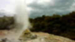 photographe no filter francais parisien parisian photographer travel traveler photography photographie french voyage visit voyageur angle home tour brice retailleau quintessence de voisinage bright website backpack life backpacker beauty best composition perspective pure light colorful colourful couleurs scenic view point of de vue viewpoint trip tour du monde around the world earth wonderful beautiful gorgeous amazing journey destination tourisme tourism backpacking , été summer spring printemps outdoor outdoors outside exterieur exterior nature landscape paysage paysaje scenery panorama waterscape water geyser cloud clouds cloudscape nuage nuages ciel sky skyscape new zealand nouvelle zelande rotorua wai o tapu waiotapu