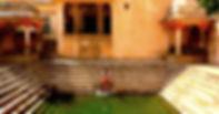 photographe no filter francais parisien parisian photographer travel traveler photography photographie french voyage visit voyageur angle home tour brice retailleau quintessence de voisinage bright website backpack life backpacker beauty best composition perspective pure light colorful colourful couleurs scenic view point of de vue viewpoint trip tour du monde around the world earth wonderful beautiful gorgeous amazing journey destination tourisme tourism backpacking , été summer spring printemps outdoor outdoors outside exterieur exterior Galwar Bagh jaipur asia asie asian inde india indian rajasthan rajastan cityscape city urban urbain ville rue street architecture building style design construction structure monument landmark facade front buildings skyline art artwork culture tradition  people street locaux local