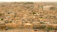 photographe no filter francais parisien parisian photographer travel traveler photography photographie french voyage visit voyageur angle home tour brice retailleau quintessence de voisinage bright website backpack life backpacker beauty best composition perspective pure light colorful colourful couleurs scenic view point of de vue viewpoint trip tour du monde around the world earth wonderful beautiful gorgeous amazing journey destination tourisme tourism backpacking , été summer spring printemps outdoor outdoors outside exterieur exterior cityscape city urban urbain ville rue street architecture building style design construction skyline landscape paysage paysaje scenery panorama middle east moyen orient syrie syria alep alepo aleppo center from above