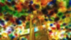 photographe francais french photographer travel photography photographie voyage cityscape city street architecture design interior multicolor multicolore usa nevada christmas noel las vegas