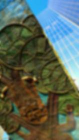 photographe no filter francais parisien parisian photographer travel traveler photography photographie french voyage visit voyageur angle home tour brice retailleau quintessence de voisinage bright website backpack life backpacker beauty best composition perspective pure light colorful colourful couleurs scenic view point of de vue viewpoint trip tour du monde around the world earth wonderful beautiful gorgeous amazing journey destination tourisme tourism backpacking , été summer spring printemps outdoor outdoors outside exterieur exterior cityscape city urban urbain ville rue street architecture building style design construction structure facade front buildings skyline tree trees flora flore arbre arbres vegetation flore  art artwork culture central america amerique centrale latina mexico mexique df center