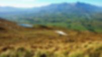 photographe francais french photographer travel traveler photography photographie voyage voyageur angle home brice retailleau quintessence de voisinage bright website backpack backpacking backpacker beauty best composition perspective pure light colorful colourful couleurs scenic view point of de vue viewpoint trip tour du monde around the world earth wonderful beautiful gorgeous amazing journey destination tourisme tourism backpacking , nature landscape paysage paysaje scenery montagne montagnes mountain mountains people hang gliding hanggliding deltaplane queenstown new zealand nouvelle zelande adrenalyne lac lake flying fly vol voler summer été
