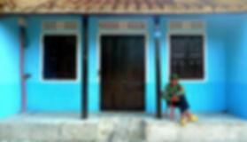photographe francais french photographer travel traveler photography photographie voyage voyageur angle home brice retailleau quintessence de voisinage bright website backpack backpacking backpacker beauty best composition perspective pure light colorful colourful couleurs scenic view point of de vue viewpoint trip tour du monde around the world earth wonderful beautiful gorgeous amazing journey destination tourisme tourism backpacking , summer été cityscape city urban street architecture building people street portrait locaux local asia asian asie asia blue man vietnamese vietnamien vietnam hoian hoi an