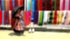 photographe no filter francais parisien parisian photographer travel traveler photography photographie french voyage visit voyageur angle home tour brice retailleau quintessence de voisinage bright website backpack life backpacker beauty best composition perspective pure light colorful colourful couleurs scenic view point of de vue viewpoint trip tour du monde around the world earth wonderful beautiful gorgeous amazing journey destination tourisme tourism backpacking , outdoor outdoors outside exterieur exterior  été summer spring printemps cityscape city urban urbain ville rue street road route people street locaux local tribe woman costume market marché asia asie asian vietnam south east vietnam vietnamese bac ha multicolore multicolor bright walking sunny