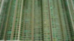 photographe no filter francais parisien parisian photographer travel traveler photography photographie french voyage visit voyageur angle home tour brice retailleau quintessence de voisinage bright website backpack life backpacker beauty best composition perspective pure light colorful colourful couleurs scenic view point of de vue viewpoint trip tour du monde around the world earth wonderful beautiful gorgeous amazing journey destination tourisme tourism backpacking , été summer spring printemps outdoor outdoors outside exterieur exterior cityscape city urban urbain ville rue street architecture building style design construction structure facade front buildings skyline windows fenetres window fenetre texture geometry asia asian asie modern moderne chine china chinese hong kong