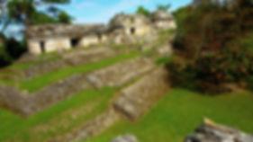 photographe no filter francais french photographer travel traveler photography photographie voyage voyageur angle home brice retailleau quintessence de voisinage bright website backpack backpacking backpacker beauty best composition perspective pure light colorful colourful couleurs scenic view point of de vue viewpoint trip tour du monde around the world earth wonderful beautiful gorgeous amazing journey destination tourisme tourism backpacking , été summer outdoor outdoors animals animaux animal fauna wildlife nature reptile reptiles lezard iguane iguana architecture building style design construction structure monument temple nature landscape paysage paysaje scenery unesco central america amerique centrale latina palenque mexico mexique yucatan