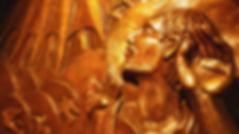 photographe no filter francais parisien parisian photographer travel traveler photography photographie french voyage voyageur angle home tour brice retailleau quintessence de voisinage bright website backpack life backpacker beauty best composition perspective pure light colorful colourful couleurs scenic view point of de vue viewpoint trip tour du monde around the world earth wonderful beautiful gorgeous amazing journey destination tourisme tourism backpacking , statue sculpture art artwork wood bois icon icône iconic mexican mexico city df mexique basilica Basilique Notre-Dame de Guadalupe dore or golden