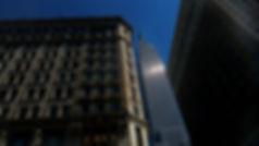 photographe no filter francais parisien parisian photographer travel traveler photography photographie french voyage voyageur angle home tour brice retailleau quintessence de voisinage bright website backpack life backpacker beauty best composition perspective pure light colorful colourful couleurs scenic view point of de vue viewpoint trip tour du monde around the world earth wonderful beautiful gorgeous amazing journey destination tourisme tourism backpacking , été summer outdoor outdoors sunny cityscape city urban street architecture building style design construction structure monument buildings skyline skyscraper skyscrapers manhattan new york empire state