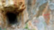 photographe no filter francais parisien parisian photographer travel traveler photography photographie french voyage visit voyageur angle home tour brice retailleau quintessence de voisinage bright website backpack life backpacker beauty best composition perspective pure light colorful colourful couleurs scenic view point of de vue viewpoint trip tour du monde around the world earth wonderful beautiful gorgeous amazing journey destination tourisme tourism backpacking ,  outdoor outdoors outside exterieur exterior été summer spring printemps  construction structure entree entrance mine mining mines nature hike hiking randonnée urique canyon central america amerique centrale latina mexique mexico urique barranca chihuahua Barrancas del Cobre copper