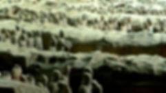 photographe no filter francais parisien parisian photographer travel traveler photography photographie french voyage visit voyageur angle home tour brice retailleau quintessence de voisinage bright website backpack life backpacker beauty best composition perspective pure light colorful colourful couleurs scenic view point of de vue viewpoint trip tour du monde around the world earth wonderful beautiful gorgeous amazing journey destination tourisme tourism backpacking , été summer spring printemps indoor indoors inside interieur interior statue sculpture art artwork culture tradition unesco empereur emperor qin tomb grave terracotta warriors armée terre cuite soldats tomb tombe mausolée mosoleum asia asie asian chine china chinese shaanxi xian xi an xi'an