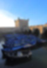 photographe no filter francais parisien parisian photographer travel traveler photography photographie french voyage visit voyageur angle home tour brice retailleau quintessence de voisinage bright website backpack life backpacker beauty best composition perspective pure light colorful colourful couleurs scenic view point of de vue viewpoint trip tour du monde around the world earth wonderful beautiful gorgeous amazing journey destination tourisme tourism backpacking ,  outdoor outdoors outside exterieur exterior été summer spring printemps landscape paysage paysaje scenery panorama cityscape city urban urbain ville rue street architecture building style design construction structure monument landmark facade front buildings skyline boat boats bateau bateaux water waterscape sea ocean mer seascape oceanside seaside coast cote africa afrique maghreb maroc morocco essaouira blue