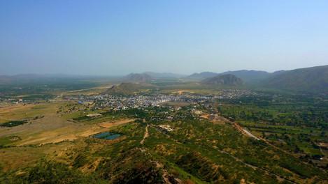 Pushkar, Rajsthan, Inde