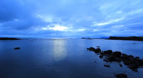 Akranes, Iceland