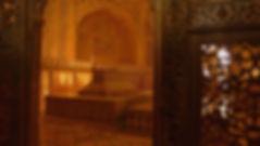 photographe no filter francais parisien parisian photographer travel traveler photography photographie french voyage visit voyageur angle home tour brice retailleau quintessence de voisinage bright website backpack life backpacker beauty best composition perspective pure light colorful colourful couleurs scenic view point of de vue viewpoint trip tour du monde around the world earth wonderful beautiful gorgeous amazing journey destination tourisme tourism backpacking , été summer spring printemps indoor indoors inside interieur interior architecture building style design construction structure monument landmark  sculpture art artwork culture  asia asian asie indie india indian agra uttar pradesh taj mahal unesco