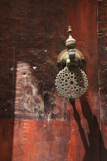 Fes, Morocco