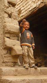 Leh, Ladakh, Inde