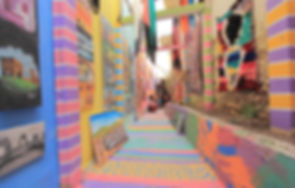 photographe no filter francais parisien parisian photographer travel traveler photography photographie french voyage voyageur angle home tour brice retailleau quintessence de voisinage bright website backpack life backpacker beauty best composition perspective pure light colorful colourful couleurs scenic view point of de vue viewpoint trip tour du monde around the world earth wonderful beautiful gorgeous amazing journey destination tourisme tourism backpacking , été summer outdoor outdoors cityscape city urban street architecture building style design vanishing point art streetart multicolore multicolor maghreb morocco maroc fes fez old medina