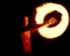 photographe francais french photographer travel photography photographie voyage light colorful colourful couleurs angle beauty composition perspective light voyage people local portrait street locaux night life fire artist dancer man philippines feu boracai