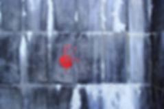 photographe no filter francais parisien parisian photographer travel traveler photography photographie french voyage voyageur angle home tour brice retailleau quintessence de voisinage bright website backpack life backpacker beauty best composition perspective pure light colorful colourful couleurs scenic view point of de vue viewpoint trip tour du monde around the world earth wonderful beautiful gorgeous amazing journey destination tourisme tourism backpacking ,  outdoor outdoors été summer city urban urbain ville rue street art streetart main rouge red hand print paint peinture texture france paris