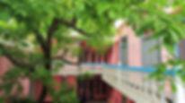 photographe no filter francais parisien parisian photographer travel traveler photography photographie french voyage visit voyageur angle home tour brice retailleau quintessence de voisinage bright website backpack life backpacker beauty best composition perspective pure light colorful colourful couleurs scenic view point of de vue viewpoint trip tour du monde around the world earth wonderful beautiful gorgeous amazing journey destination tourisme tourism backpacking , été summer spring printemps outdoor outdoors outside exterieur exterior cityscape city urban urbain ville rue street architecture building style design construction structure facade front buildings skyline tree trees flora flore arbre arbres vegetation flore pink hotel riad maroc morocco taza